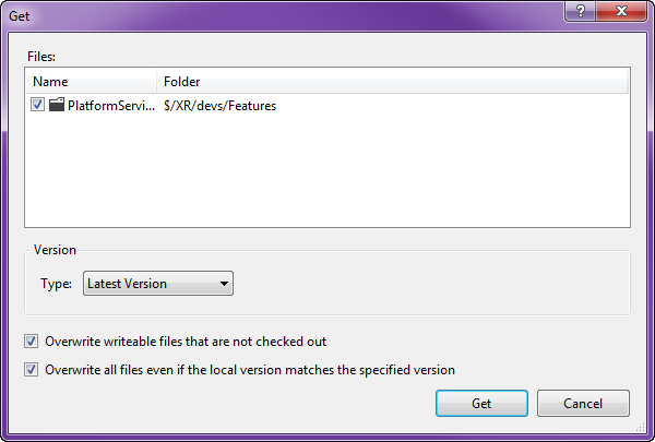 how to use iis express